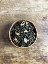 thé du Samouraï Bio