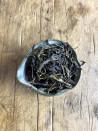 Thaï Bao Zhong
