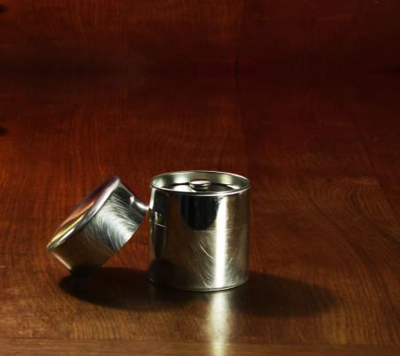 Boite à thé Taitõ - Tin Moyenne